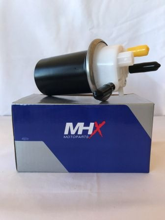 Bomba Combustivel Mhx 16700-kre-r06 Nxr150/falcon 14- Flex