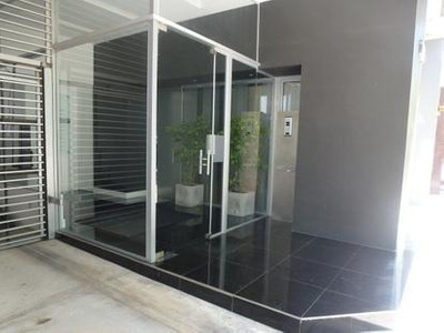 Alquiler Oficinas 36 Meses A Estrenar Plaza Mitre