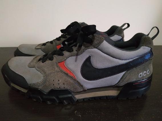 Tênis Nike Acg