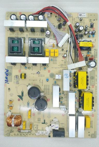 Placa Fonte Eax66854101 Para System Lg Cm9960 Nova Original