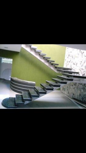 Imagem 1 de 7 de A Escolha Da Pedra Certa Fara Toda A Diferença No Seu Projet