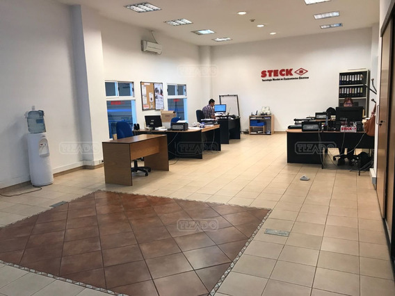 Oficina En Venta Ubicado En Avellaneda, Zona Sur