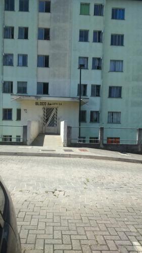 Apartamento - Apc1344 - 33346501