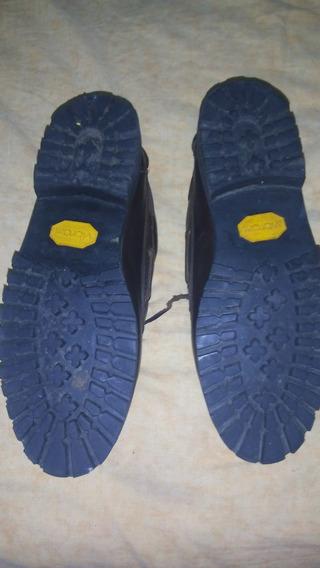Zapatos Casuales Sebago. Talla 37. (oferta Del Día)