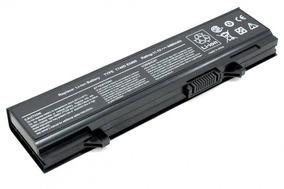 Bateria Para Dell Latitude E5400 5410 5500 11.1v 4400mah