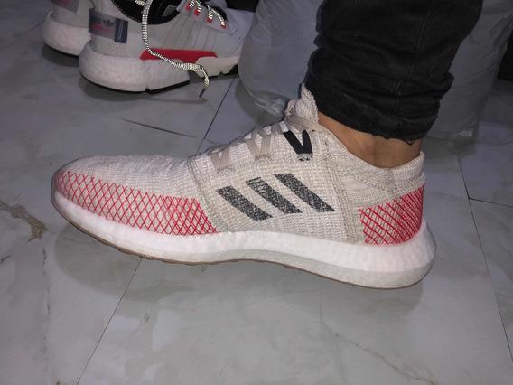 Zapatos adidas Talla 10,5