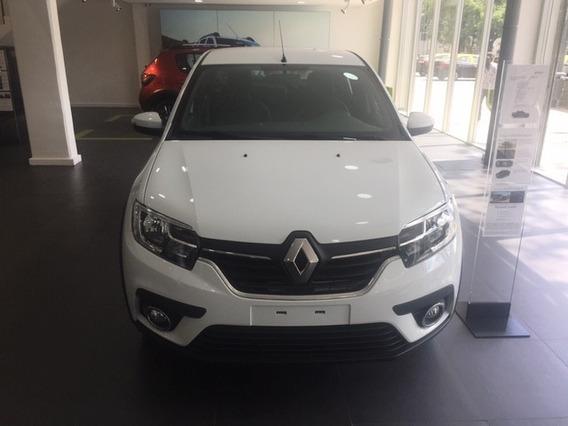 Renault Logan Life 1.6 16v No Etios Polo Gol Argo Onix Ka W