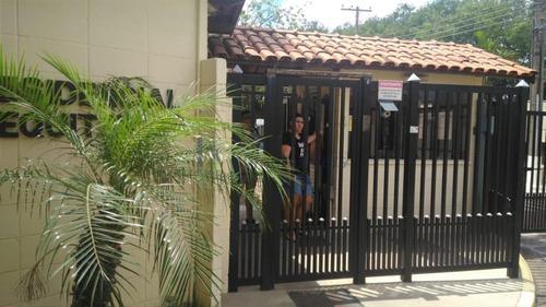 Apartamento Com 2 Dormitórios À Venda, 62 M² Por R$ 180.000,00 - Vila Orozimbo Maia - Campinas/sp - Ap6118