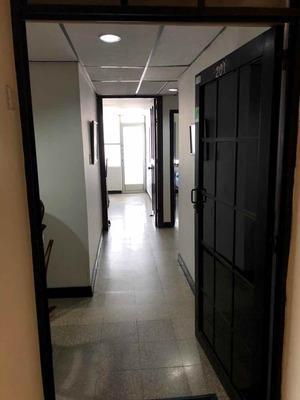 Apartamento U Oficina En Monteria