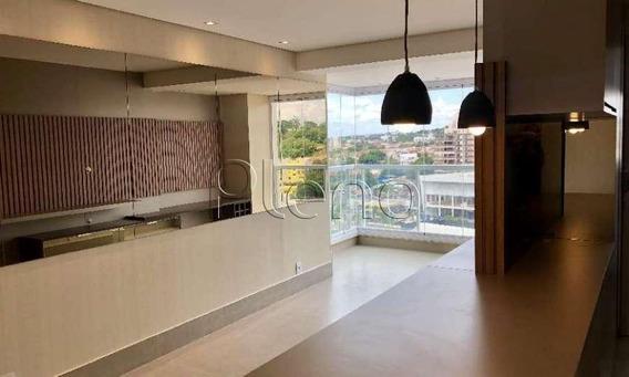 Loft Á Venda E Para Aluguel Em Cambuí - Lo020616