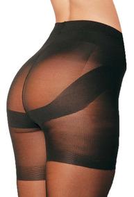 Media Panty Model Up Cocot Art 91