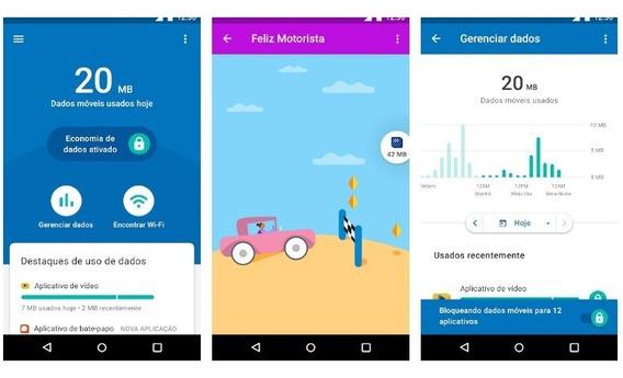 Criação De Aplicativos Android Nativos E Webview