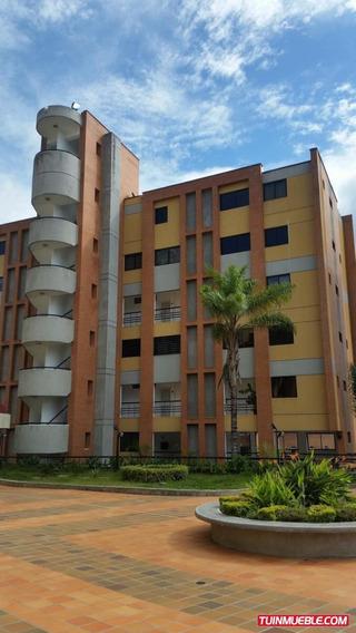 Apartamentos En Venta 18-15358 Rent A House La Boyera
