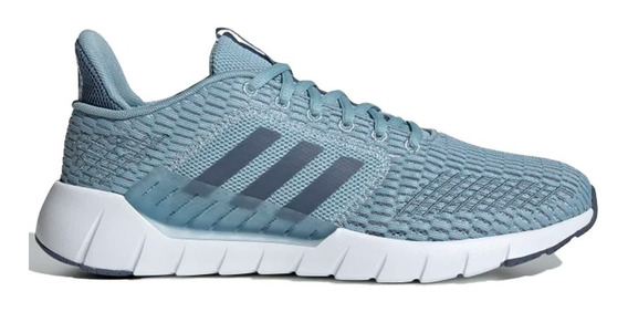 Tenis Atletico Asweego Climacool Mujer adidas F36330
