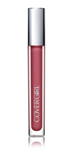 Brillo Labios Covergirl Colorlicioud 710 Lip Gloss 3.8 Ml