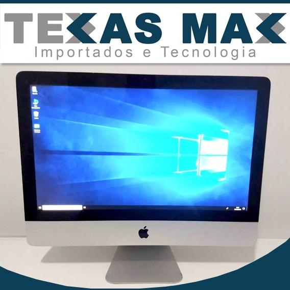 Computador iMac 2011 Core I5 Mod: A1311 C/windows E Ios