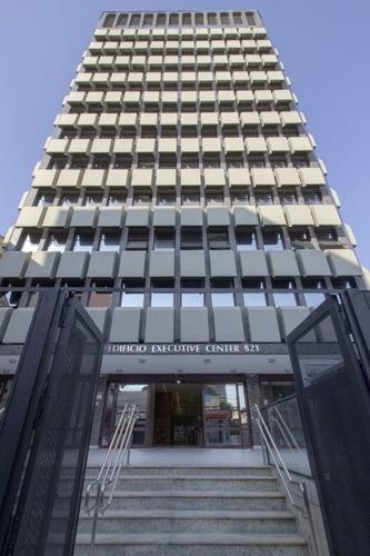 Imagem 1 de 16 de Sala À Venda, 110 M² Por R$ 520.000 - Centro - São Caetano Do Sul/sp - Sa0233
