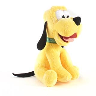 Peluche Pluto 35cm