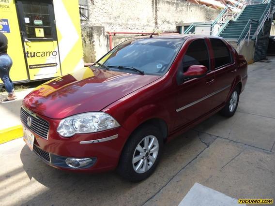 Dodge Forza 2015