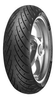 Llanta Metzeler Roadtec 01 180/55zr17 M/c (73w) Rear (tl)