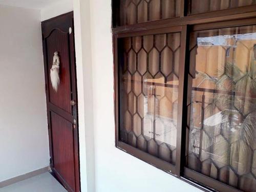 Imagen 1 de 7 de Apartamento En Venta Ciudadela 20 De Julio