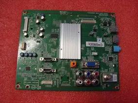 Placa Principal Philips 50pfl9008g/78