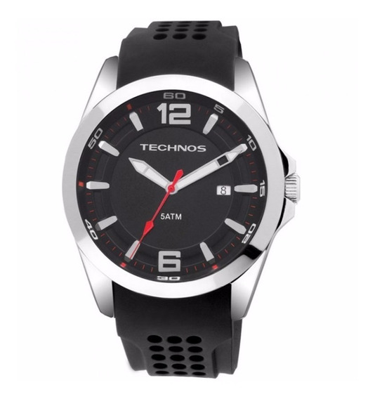 Relógio Technos Masculino 2015jb/8r Original Barato