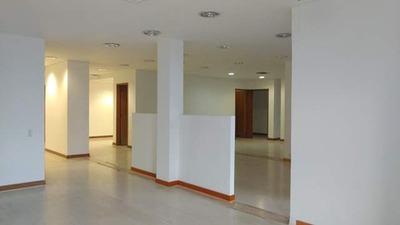 Oficinas En Arriendo Milla De Oro 622-10683