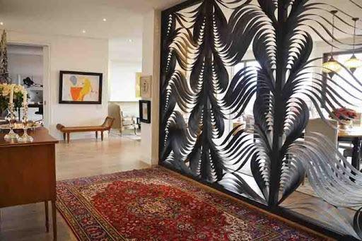 Apartamento En Venta Usaquen 90-59414