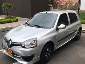 Renault Clio Sport Style