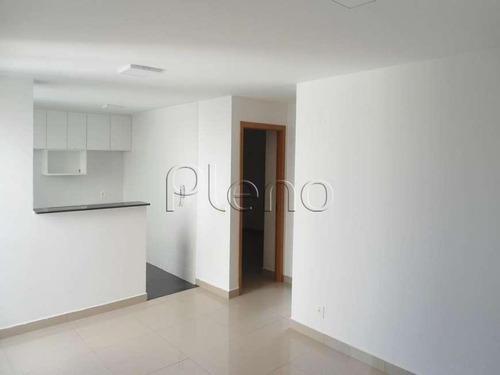 Imagem 1 de 15 de Apartamento À Venda Em Parque Das Cachoeiras - Ap016102