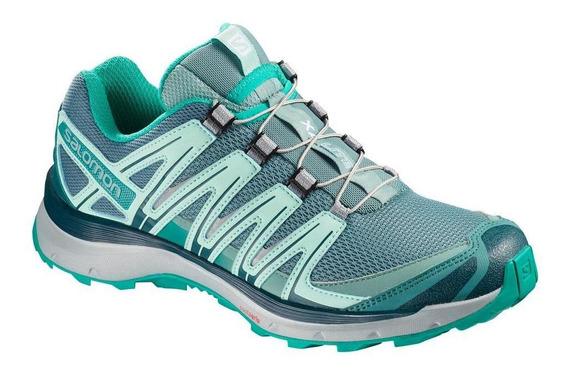 Tênis Feminino Salomon - Xa Lite - Trail Running