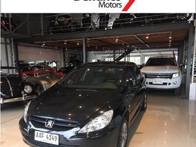 Peugeot 307 1.6 Xs Permuto Financio Defranco Motors