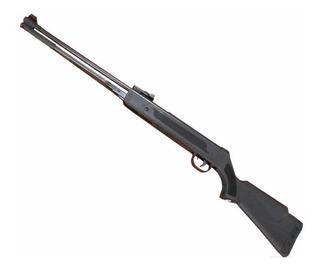 Rifle A Postón 5,5 Wf600p + Postones Y Dianas (blanco)