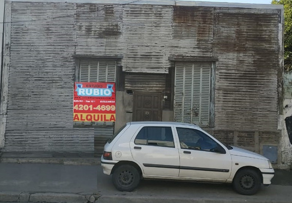 Casa 2 Amb Avellaneda 1200