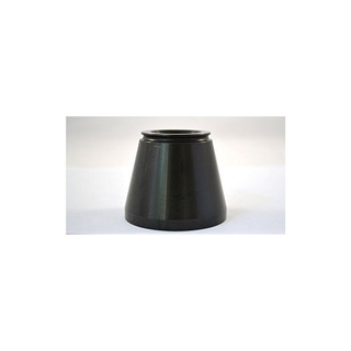 Wheel Balancer Cone 1.75 - 2.58 Rango: 28 Mm