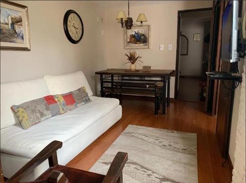 Venta De Apartamento 4 Dormitorios Y 2 Baños Con Cochera En Carrasco