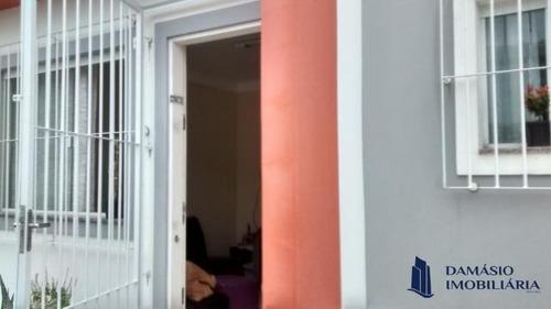 Apartamento Térreo De 75m² No Rio Vermelho - Var0129