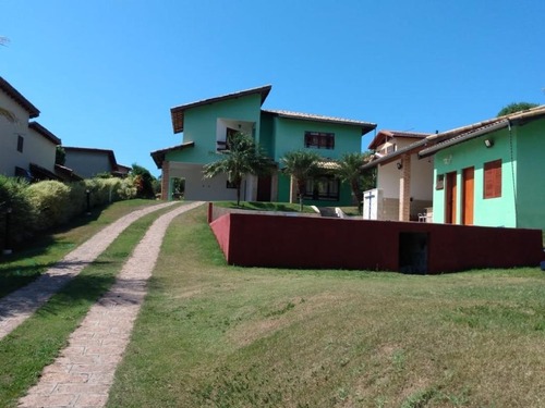 Chácara Com 4 Dormitórios À Venda, 1000 M² Por R$ 900.000,00 - Horizonte Azul I - Itupeva/sp - Ch0186
