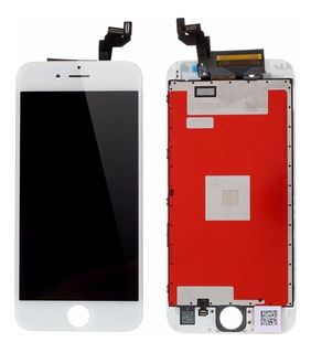Modulo Pantalla Display iPhone 6s Premium Applemartinez