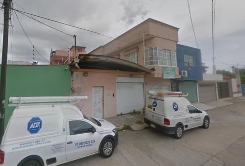 Imagen 1 de 6 de Casa Venta Av. Salvador Diaz Miron Coatzacoalcos  Cc81