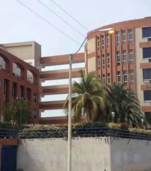 Pent House En Playa El Angel - Edif. Cima Real - P2