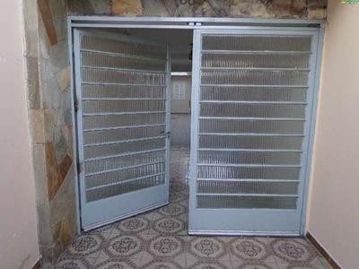Aluguel Sobrado Comercial Vila Galvão Guarulhos R$ 2.400,00