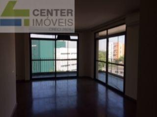 Imagem 1 de 15 de Apartamento - Vila Mariana - Ref: 9759 - V-867974