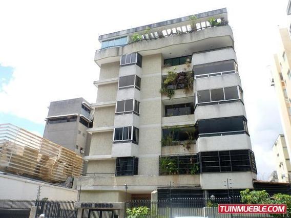 Apartamentos En Venta 3-10 Ab La Mls #19-15338 - 04122564657