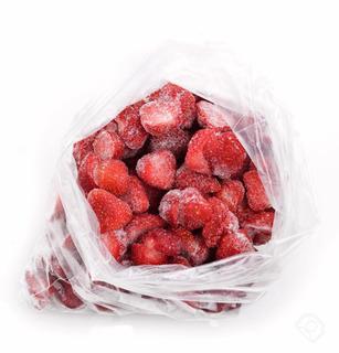 Frutillas Congeladas (precio Por Kg)