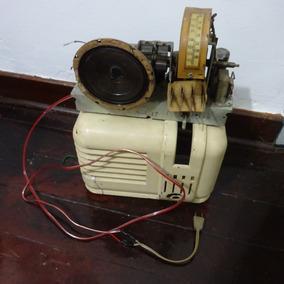 Radio Seis Valvulas Ligando Veja Fotos Frete Gratis