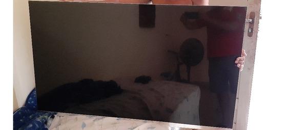 Vendo 1 Tv Lg 55lm6700 Com O Display Com Defeito 600,reais