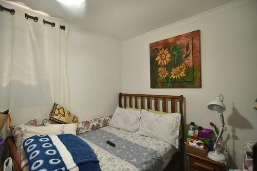 Apartamento - Ap14530 - 69580201