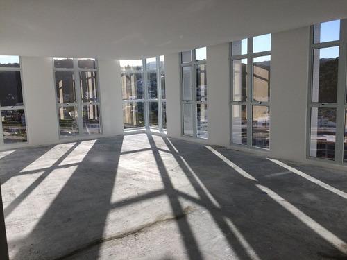 Imagem 1 de 15 de Sala Comercial A Venda No Edifício Evolution Corporate - 1733_1